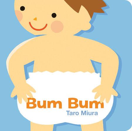 Bum, Bum by Taro Miura
