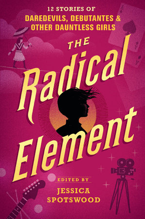 The Radical Element by