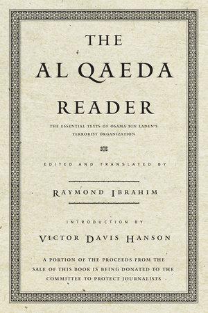 The Al Qaeda Reader by