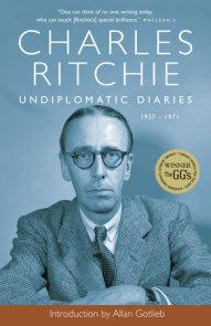 Undiplomatic Diaries