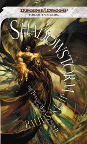 Shadowstorm
