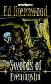 Swords of Eveningstar