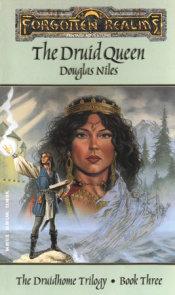 The Druid Queen