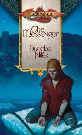 The Messenger by Doug Niles