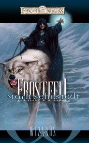 Frostfell