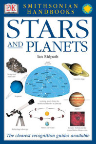 Handbooks: Stars & Planets