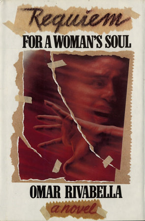 Requiem for a Woman's Soul by Omar Rivabella
