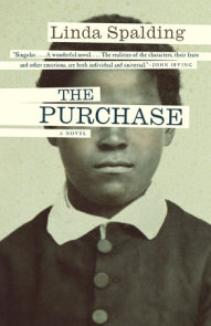 The Purchase