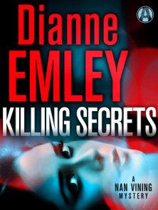 Killing Secrets