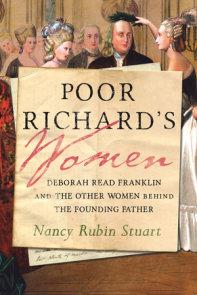 Poor Richard's Women