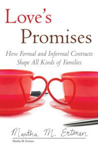 Love's Promises