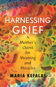 Harnessing Grief