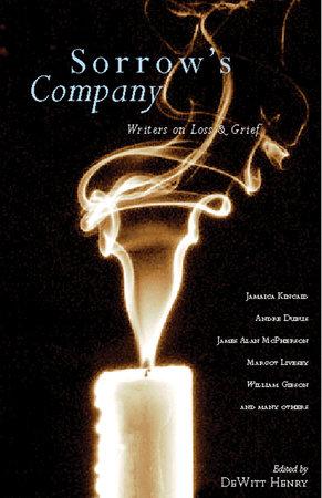 Sorrow's Company by