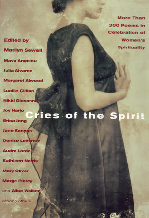 Cries of the Spirit by
