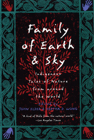 Family of Earth and Sky by