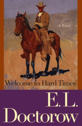 The Horse Whisperer by Nicholas Evans | PenguinRandomHouse