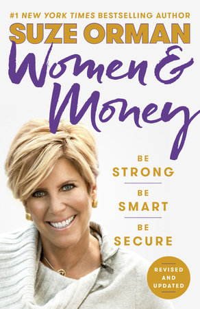 Women & Money (Revised and Updated) by Suze Orman