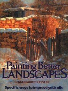 Painting Better Landscapes