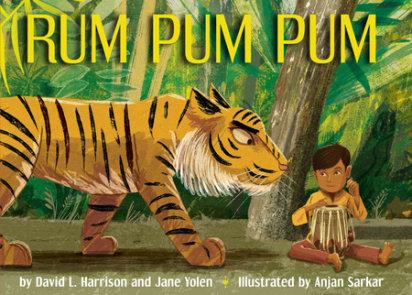 Rum Pum Pum