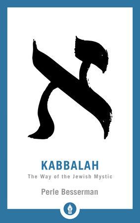 Kabbalah by Perle Besserman