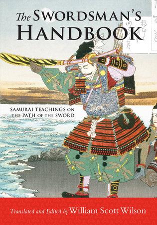 The Swordsman's Handbook by