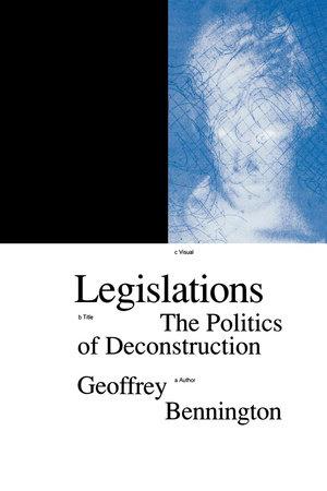 Legislations