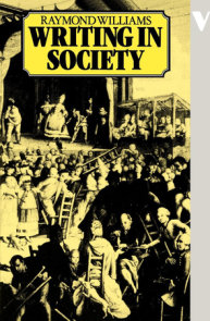 Writing in Society