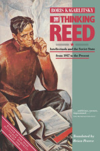 Thinking Reed, The