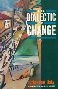 The Dialectic of Change