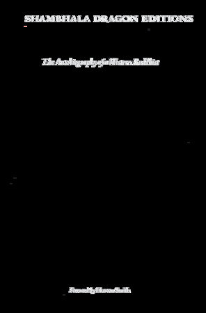 Wheel of Life by John Blofeld