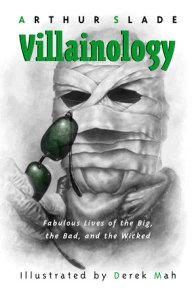 Villainology