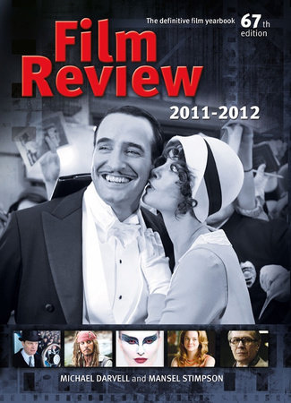 Film Review 2011-2012 (67th Edition) by