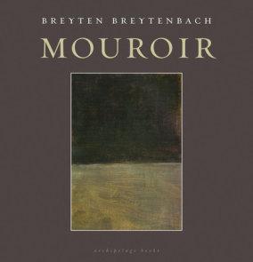 Mouroir