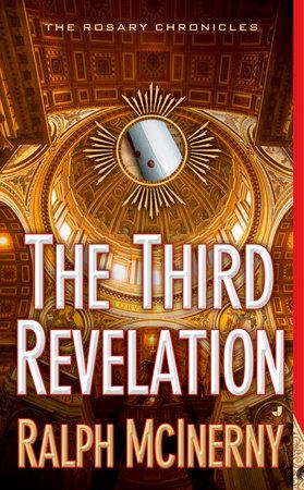The Third Revelation by Ralph McInerny