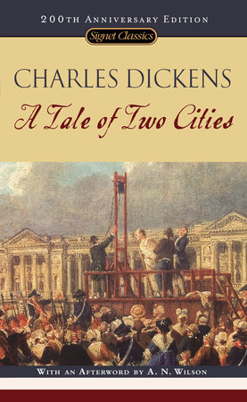 a tale of two cities charles dickens pdf free download