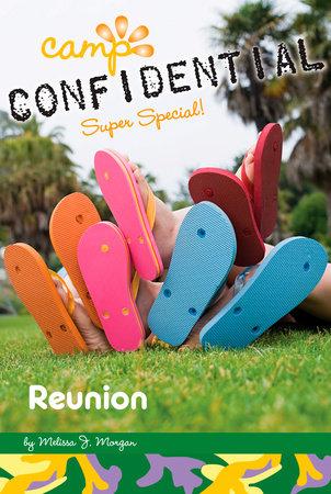 Reunion #21