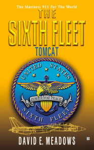 The Sixth Fleet: Tomcat