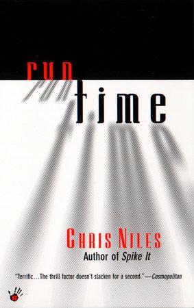 Run Time by Chris Niles