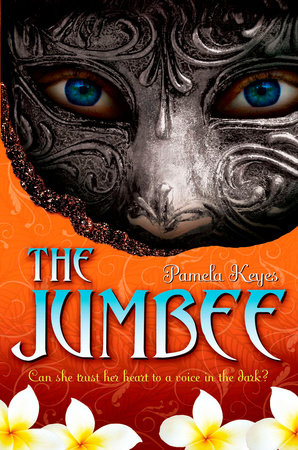 The Jumbee by Pamela Keyes