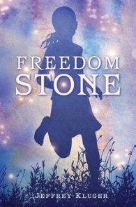 Freedom Stone