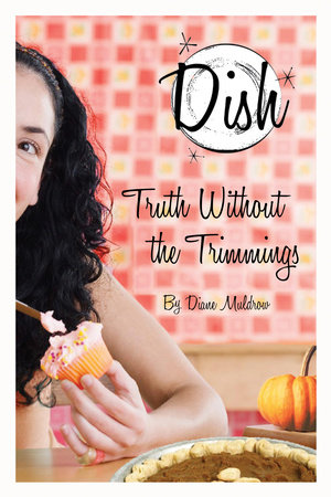 Truth Without the Trimmings #5 by Diane Muldrow
