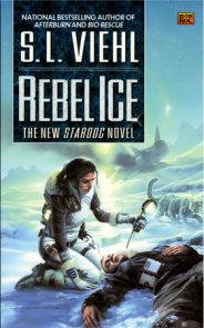 Rebel Ice