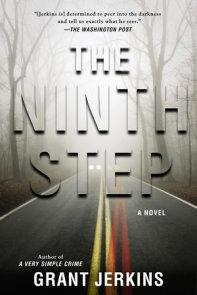 The Ninth Step