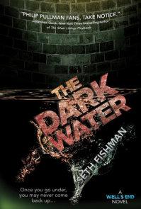 The Dark Water