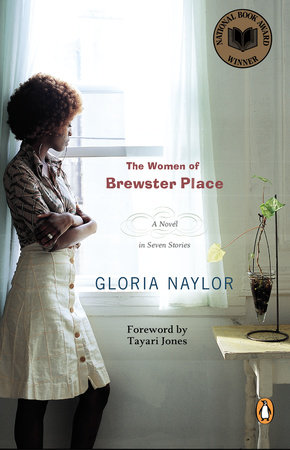 The Women of Brewster Place by Gloria Naylor | PenguinRandomHouse com: Books