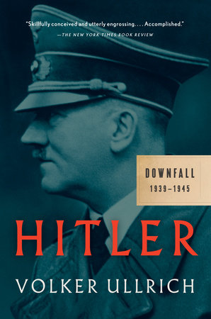 Hitler: Downfall