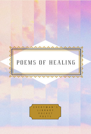Poems of Healing by