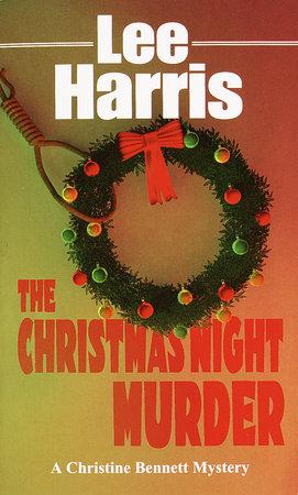 The Christmas Night Murder