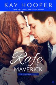 Rafe, the Maverick