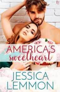 America's Sweetheart